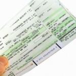 biglietti-aerei