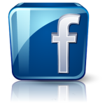 facebook-button-logo