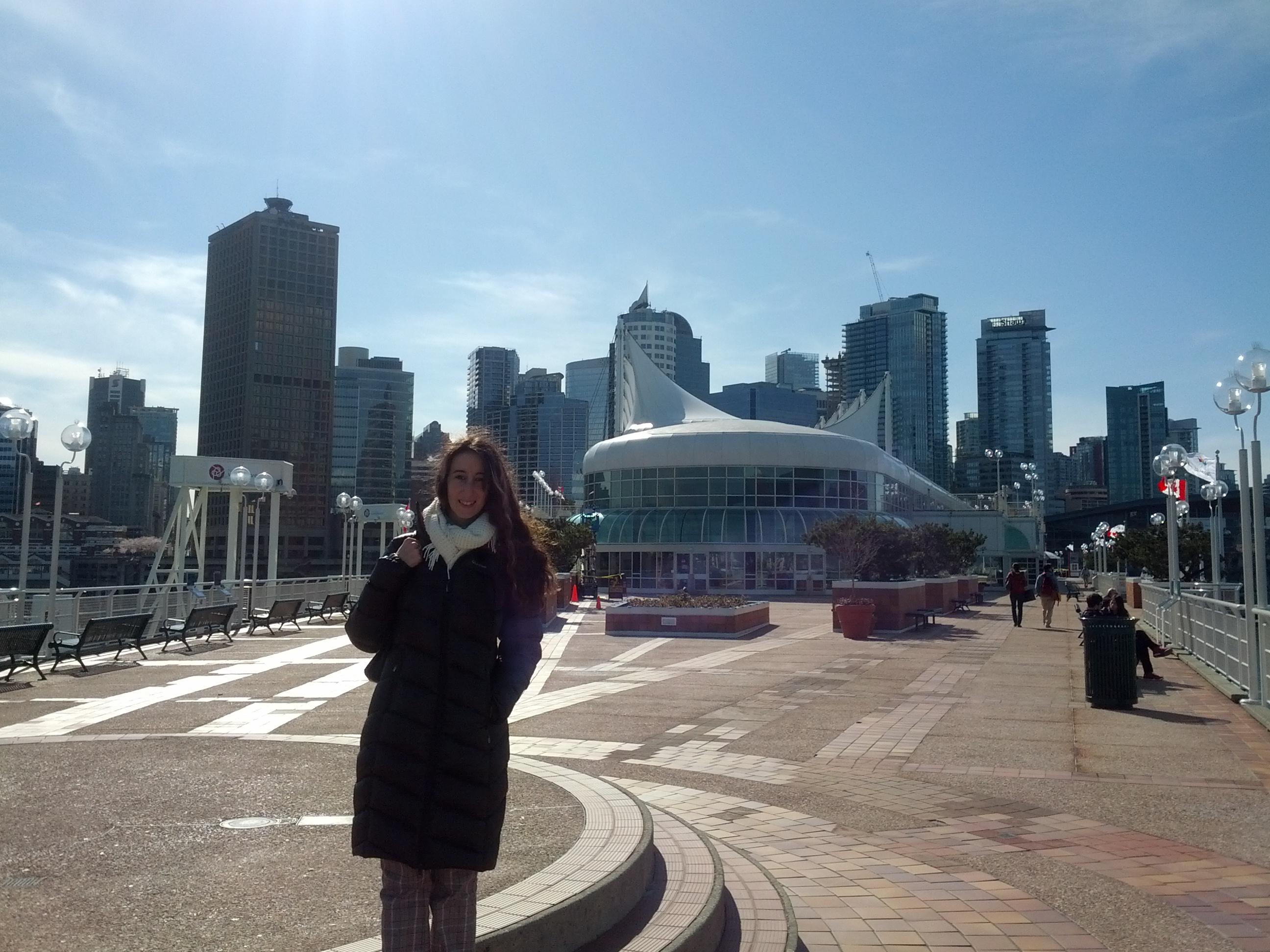 Working Holiday Visa Canada - Guida preliminare