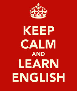 keep-calm-and-learn-english-15