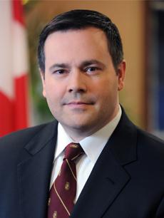 Ministro dell'impiego, dello sviluppo sociale e del multiculturalismo